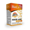 BioCo MAGNE-citrát + B6-vitamin MEGAPACK 90 db