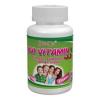 BioCo Ovi Vitamin rágótabletta 60 db