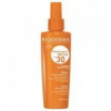 Bioderma PHOTODERM BRONZ SPRAY SPF30  200 ML