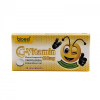 Bioeel Bioeel c-vitamin rágótabletta propolisz 20 db