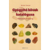 Bioenergetic Kiadó Gyógyító kövek katalógusa