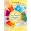 Bioenergetic Kiadó Peter Orban: Az archetípusok és alkalmazásuk a családállításban