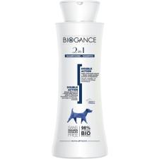 Biogance 2in1 sampon és balzsam kutyáknak 1 liter sampon