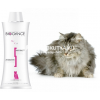 Biogance My Cat Shampoo 5 l