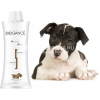 Biogance Protein Plus Shampoo 1 l