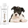 Biogance Protein Plus Shampoo 5 l
