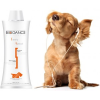 Biogance Tawny Apricot Shampoo 1 l