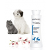Biogance Xtra Volume Conditioner 1L