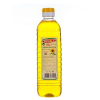 Biogold bio napraforgó étolaj 500 ml