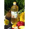 Biogold Bio napraforgó olaj