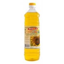 Biogold Bio Napraforgó Olaj 1000 ml olaj és ecet