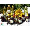 Biogold Bio sütőolaj