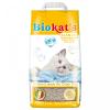 Biokats Macskaalom 5 kg Bianco