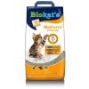 Biokats Natural Classic 10kg