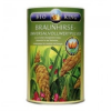 Bioking Bio Barnakölesliszt 500 g