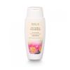 Biola bio rózsa fürdőkrém, 200 ml