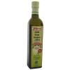 Biolevante bio extraszűz olivaolaj 1000ml
