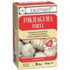 Biomed Biomed Fokhagyma Forte kapszula