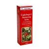 Biomed Csipkebogyó + Körömvirág krém 60g
