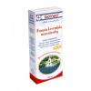 Biomed francia levendula masszázsolaj
