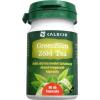 Biomenü GreenSlim Zöld Tea 90 db 580 mg-os kapszula