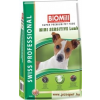 BiOMill Mini Sensitive Lamb kutyatáp 3kg