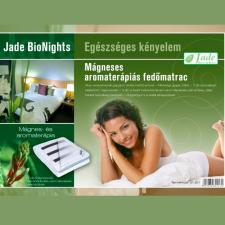 BioNights - Mágneses aromaterápiás fedőmatrac ágy és ágykellék