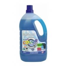 Bionur mosószer Color tisztító- és takarítószer, higiénia