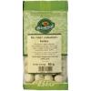 BioPont BIO Buláta fehércsokoládés 80g