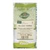 BioPont bio fehér rizsliszt, 300 g
