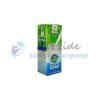BioPont Bio Rizsital natúr (200 ml)
