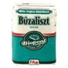 BioPont Bio Teljes Kiőrlésű Búzaliszt BLTK200