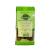 BioPont Biopont Bio Buláta, tejcsokoládés (80 g)
