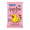 "BioPont Kukoricás snack, ""Angelina"", bio, 60 g"