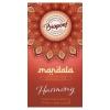 BioPont Mandala Harmony filterezett, fűszeres BIO teakeverék 20 filter 36 g