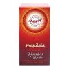 BioPont Mandala tea, Rooibos Vanília, 20 filter