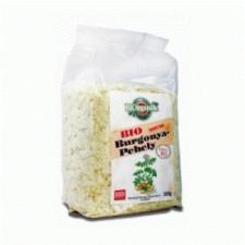 BiOrganik Bio Burgonyapehely 250 g reform élelmiszer