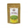 BiOrganik Bio Chlorella Lúgosító Tabletta 100 g