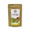 BiOrganik Bio Chlorella Por Immunrenerősítő 100 g