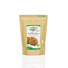 BiOrganik bio kókuszliszt  - 500 g reform élelmiszer
