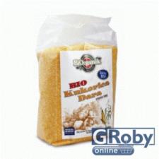 BiOrganik Bio kukoricadara 500 g biokészítmény