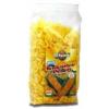 BiOrganik Bio Kukoricapehely 200g