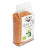 BiOrganik bio mustárcsira mag  - 200 g