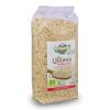 BiOrganik bio puffasztott quinoa, 200 g