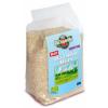 Biorganik Bio rizs, jázmin rizs, fehér 500 g