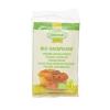 BiOrganik Kft. BiOrganik BIO Bioreal sütőpor (3x10g)