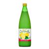 BiOrganik Kft. BiOrganik BIO citromlé 100% 1liter
