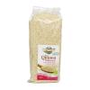 BiOrganik Kft. BiOrganik BIO puffasztott quinoa 200g