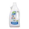 BiOrganik Kft. SODASAN BIO folyékony mosószer sensitiv 1,5l