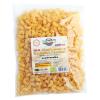 Biorganik Online Kft BIO gluténmentes tészta szarvacska 200g
